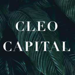 cleo-capital