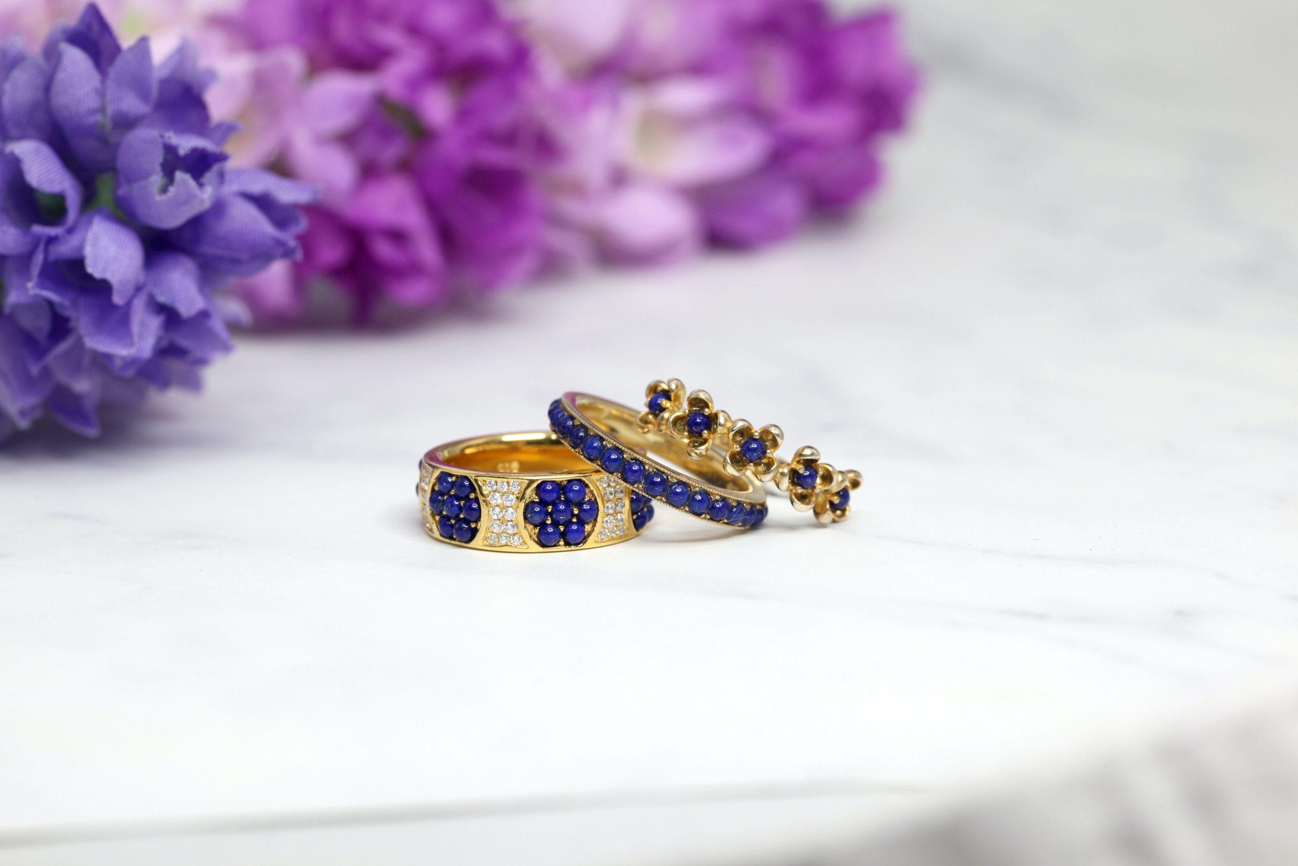 gemstones-crystals-jewelry