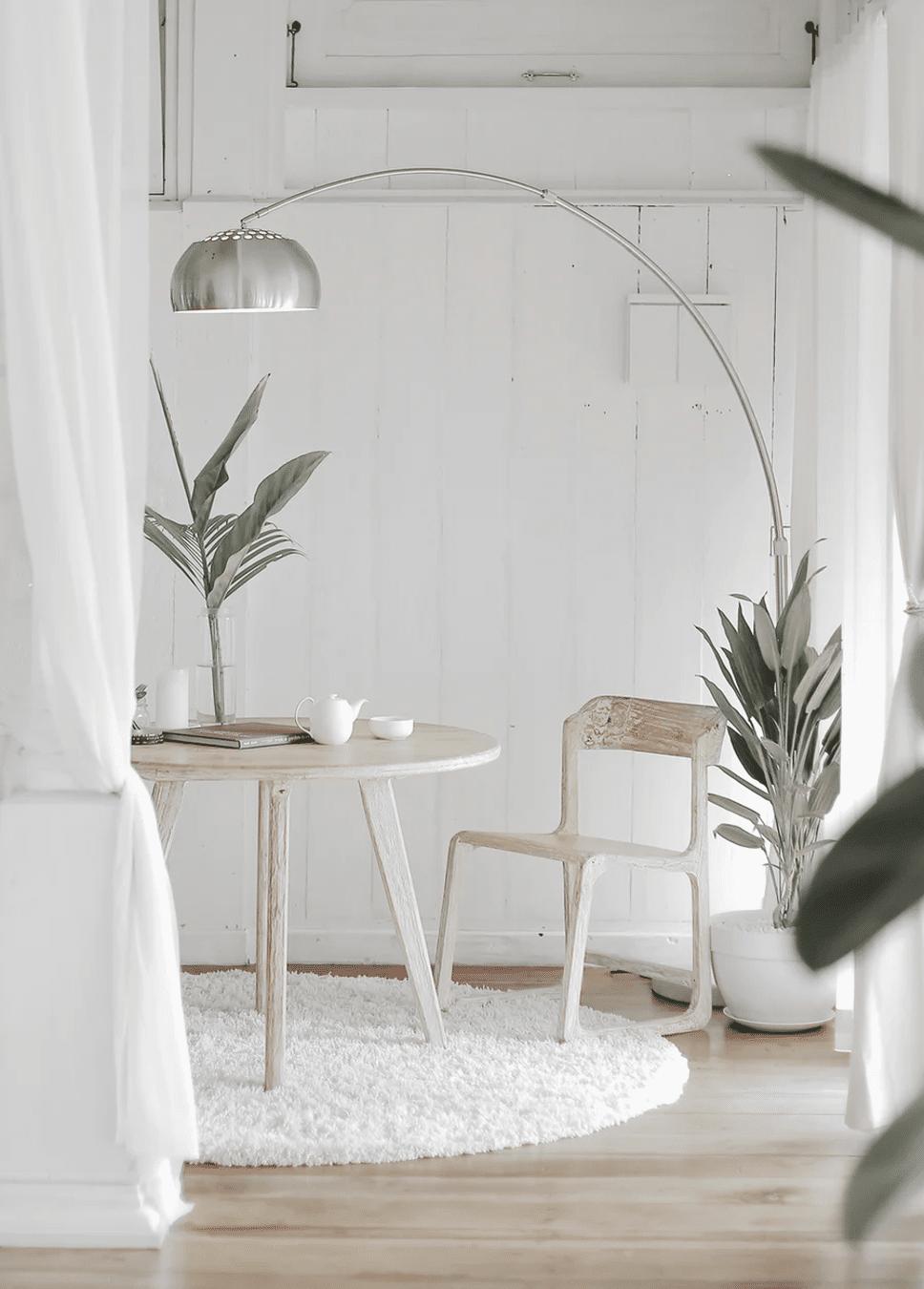 dining-interior-design-home-decor