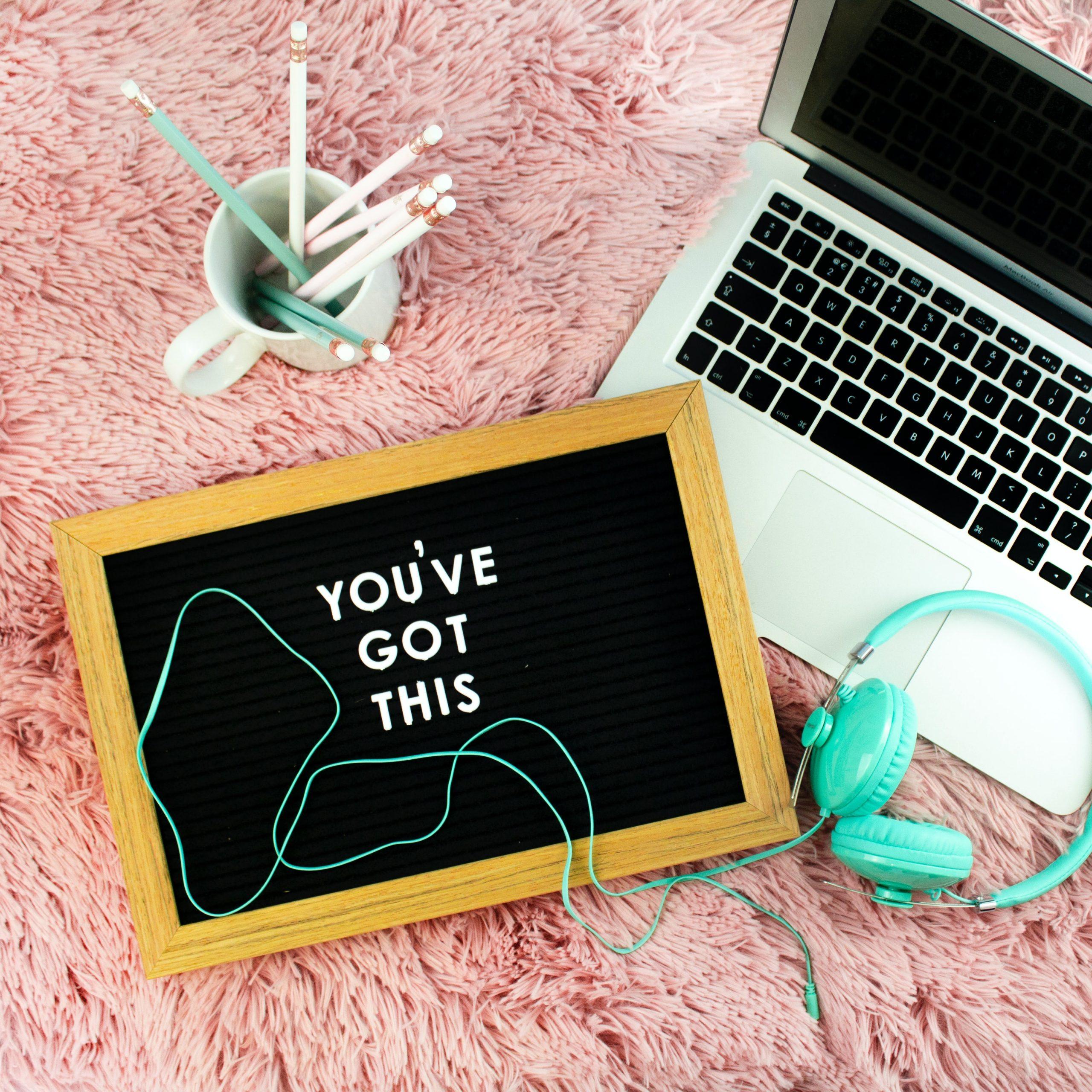 laptop-motivation-computer
