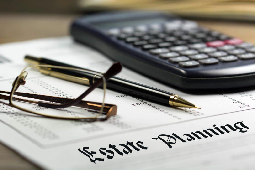 estate-planning-basic-checklist-1068×713