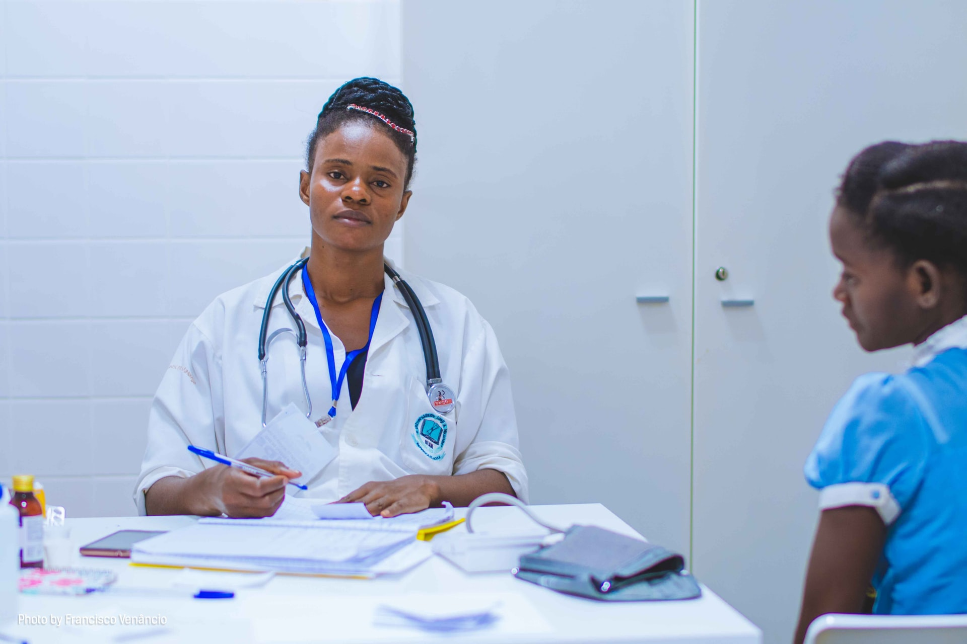 black-woman-healthcare-industry-hopsital