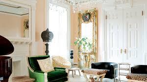 glam-apartment