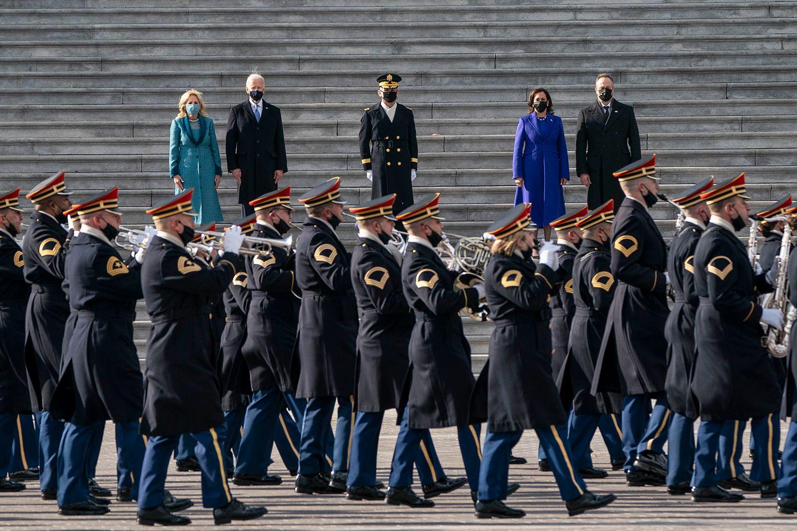 https___cdn.cnn.com_cnnnext_dam_assets_210120132528-25-biden-inauguration-unf-restricted