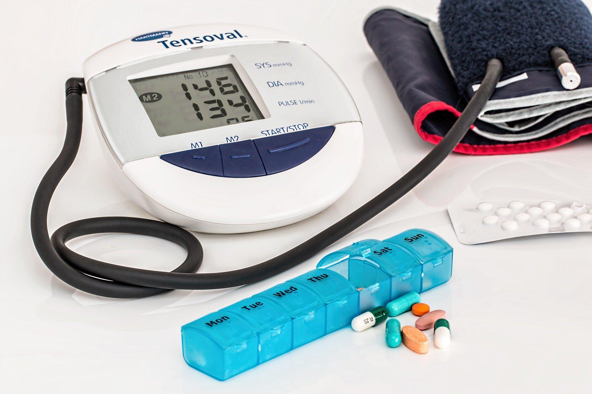 hypertension-health