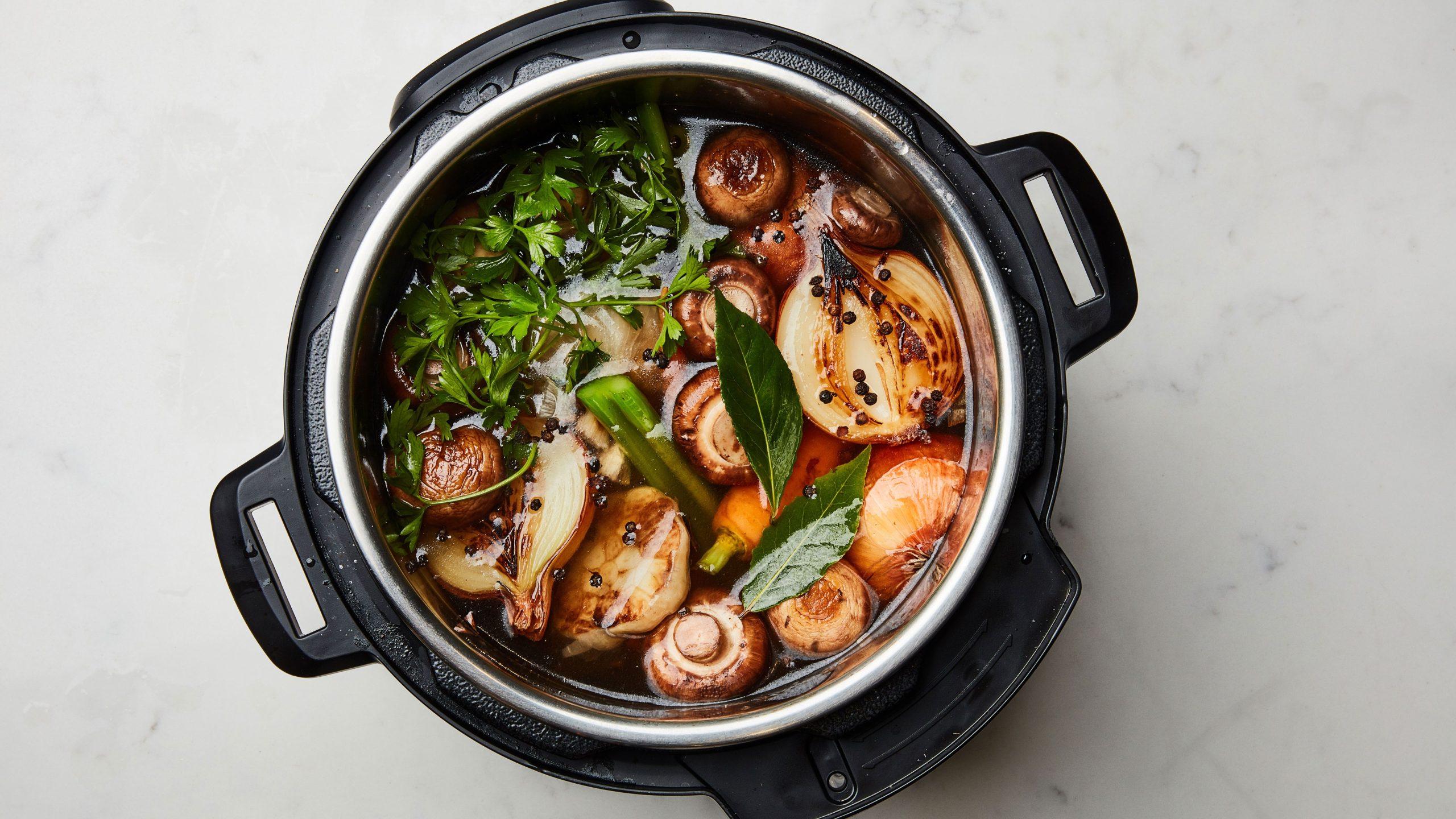 instant-pot-recipes-cooking