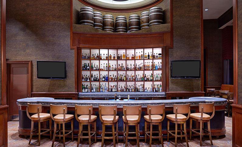 intercontinental-buckhead-atlanta-hotel-bourbon-bar-5
