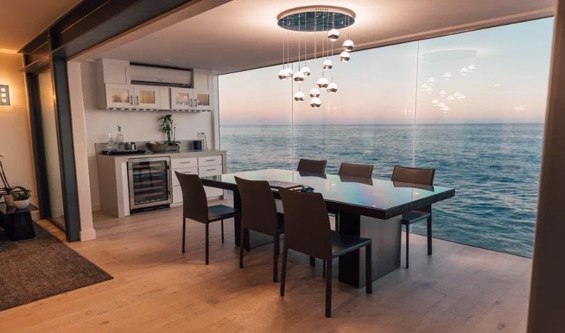 interior-decorations-design