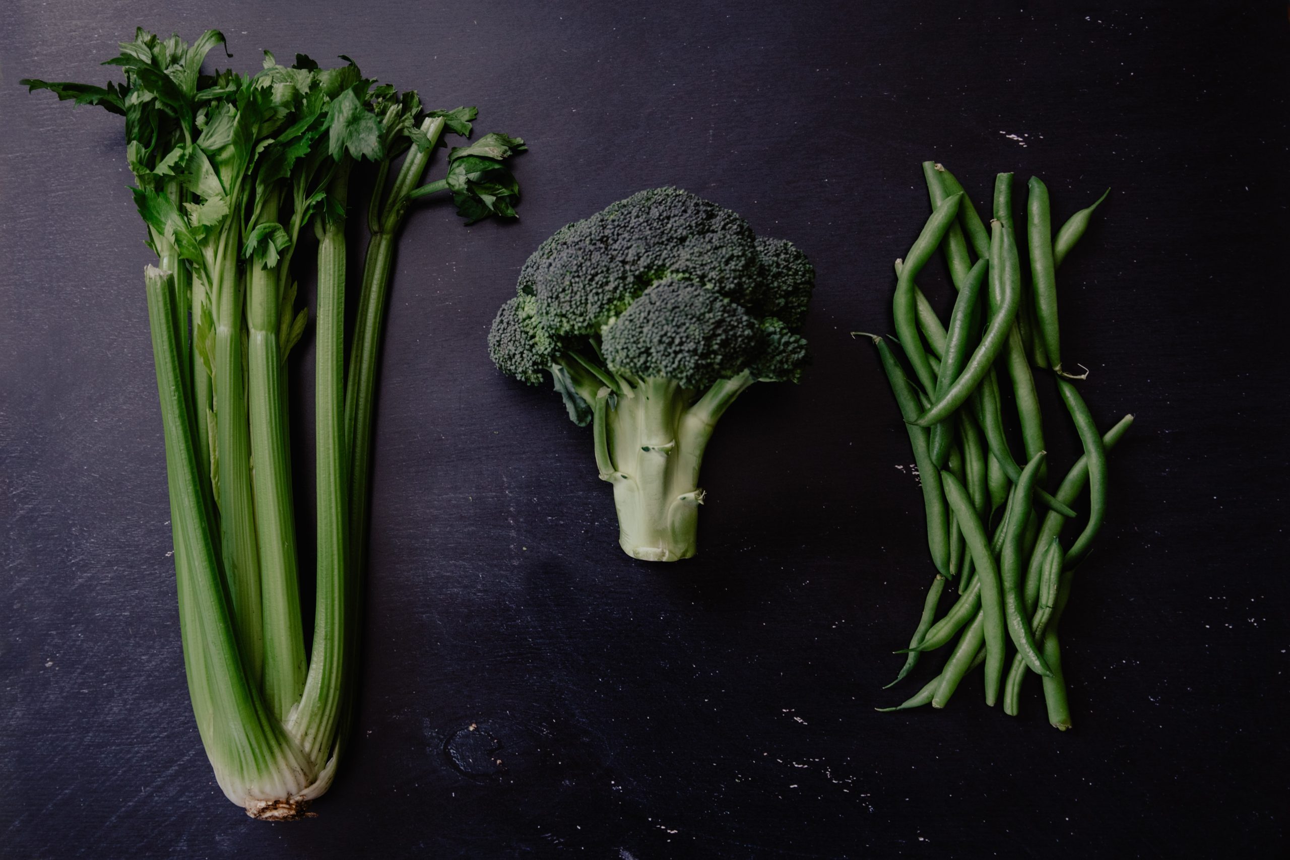 healthy-vegetables-broc