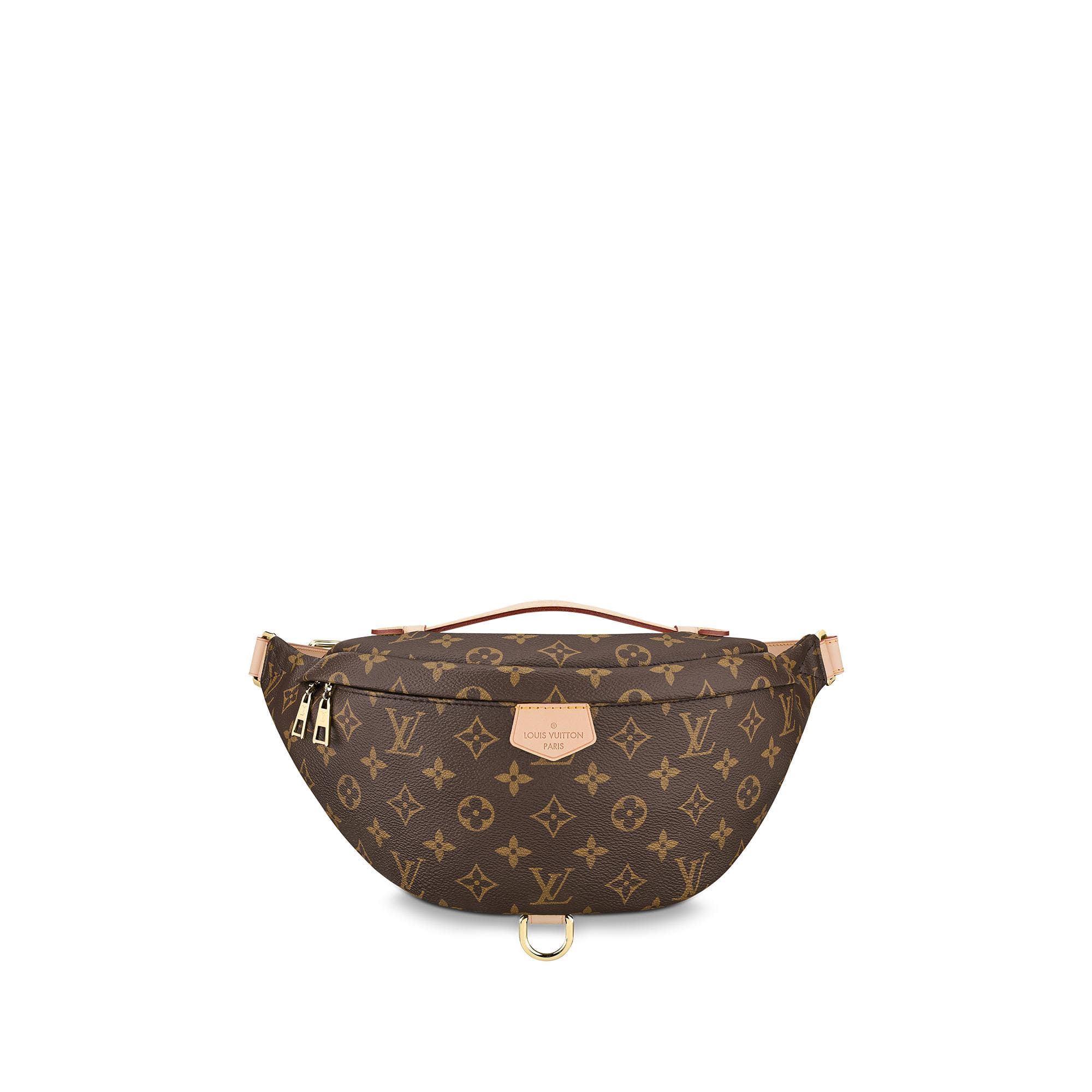 louis-vuitton-bumbag-monogram-canvas-handbags-M43644_PM2_Front-view