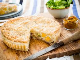 new-zealand-egg-and-bacon-pie