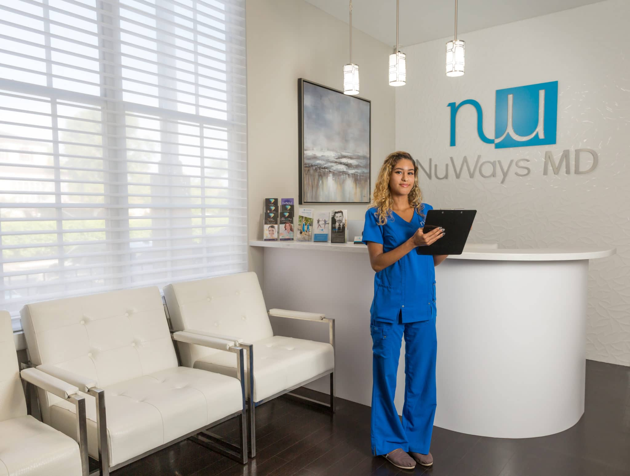 nuways md medical spa