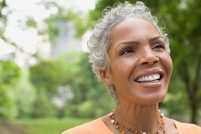 older-black-woman-senior