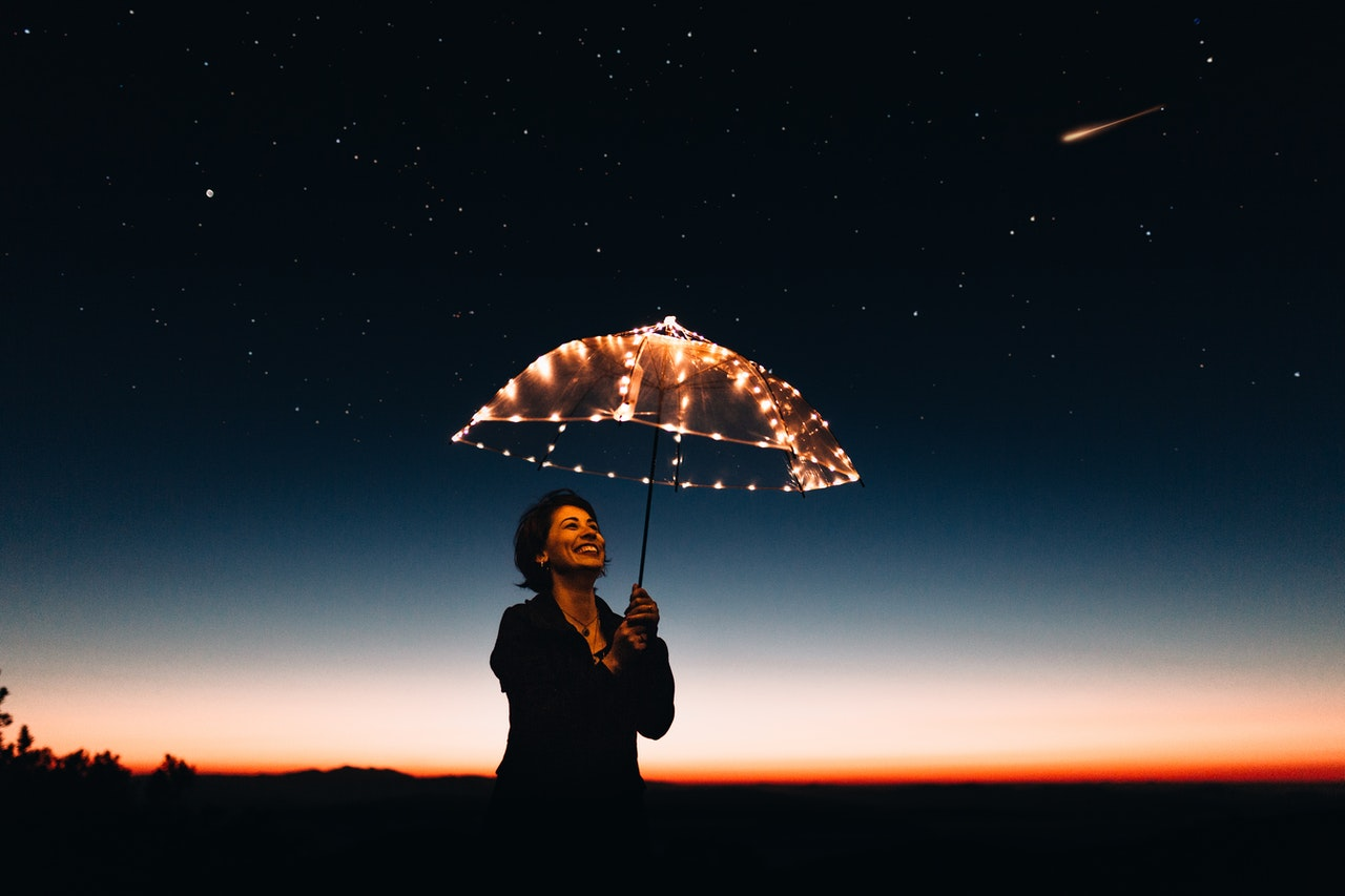 woman-holding-umbrella