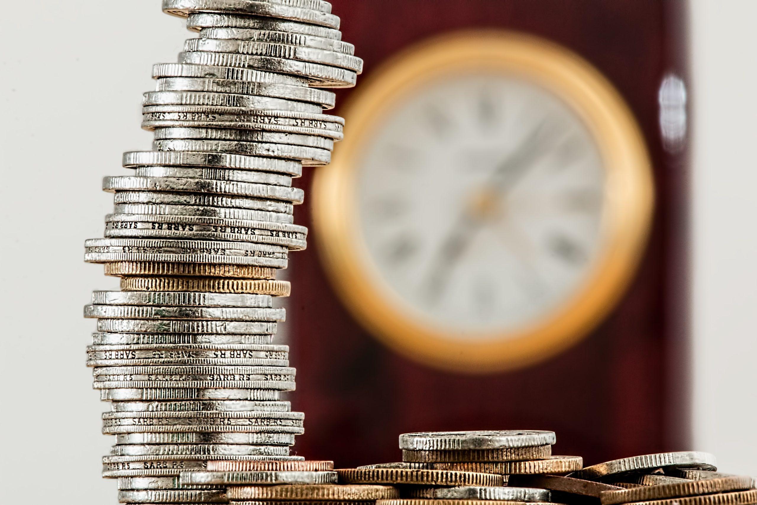 savings-money-coins