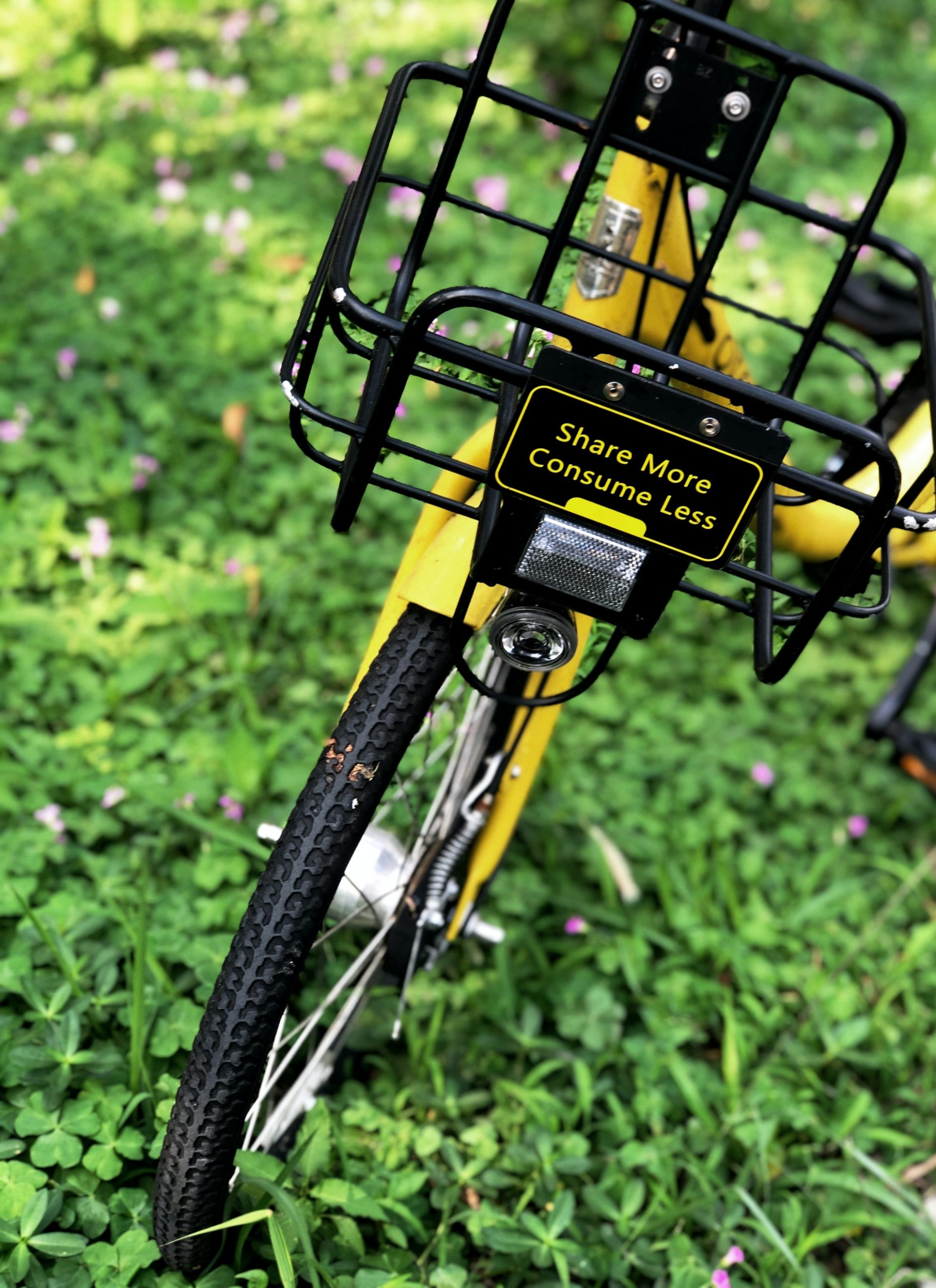 sustainable-bikes-climate-change