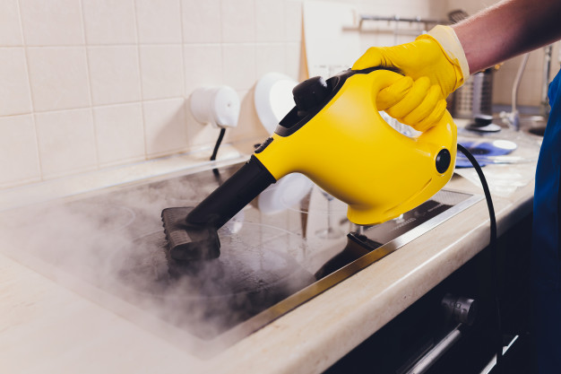 steam-disinfection-6