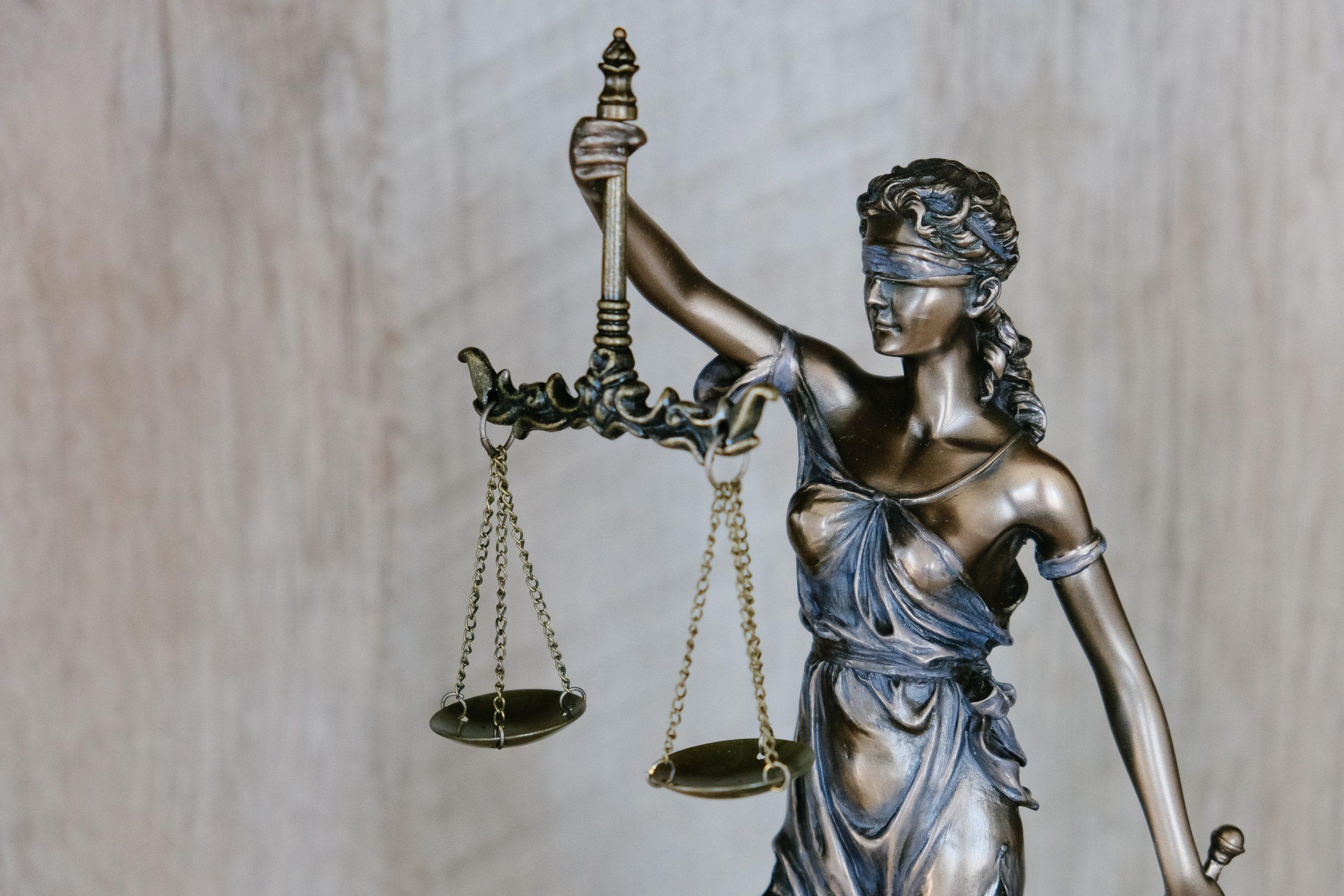 law-restraining-roder-