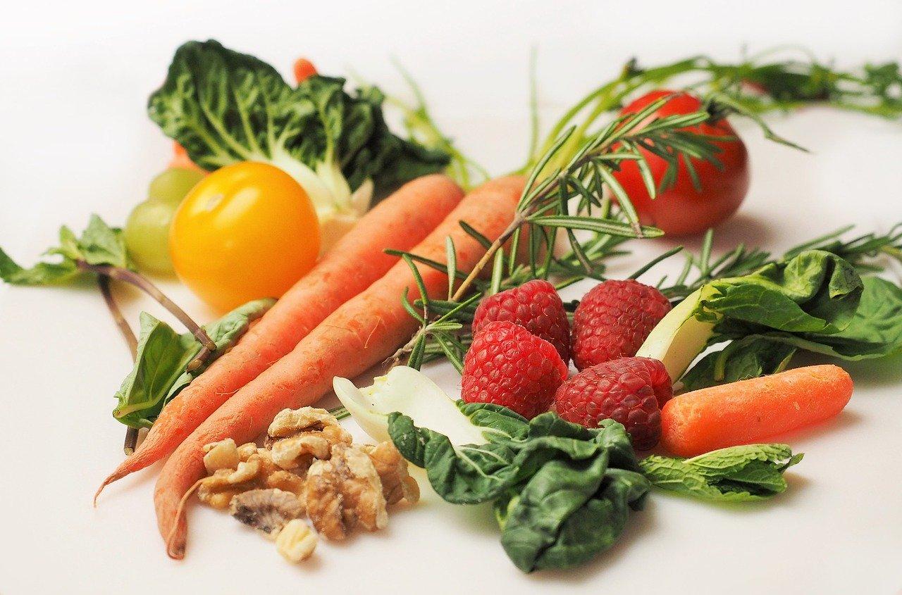 vegetables-healthy-food