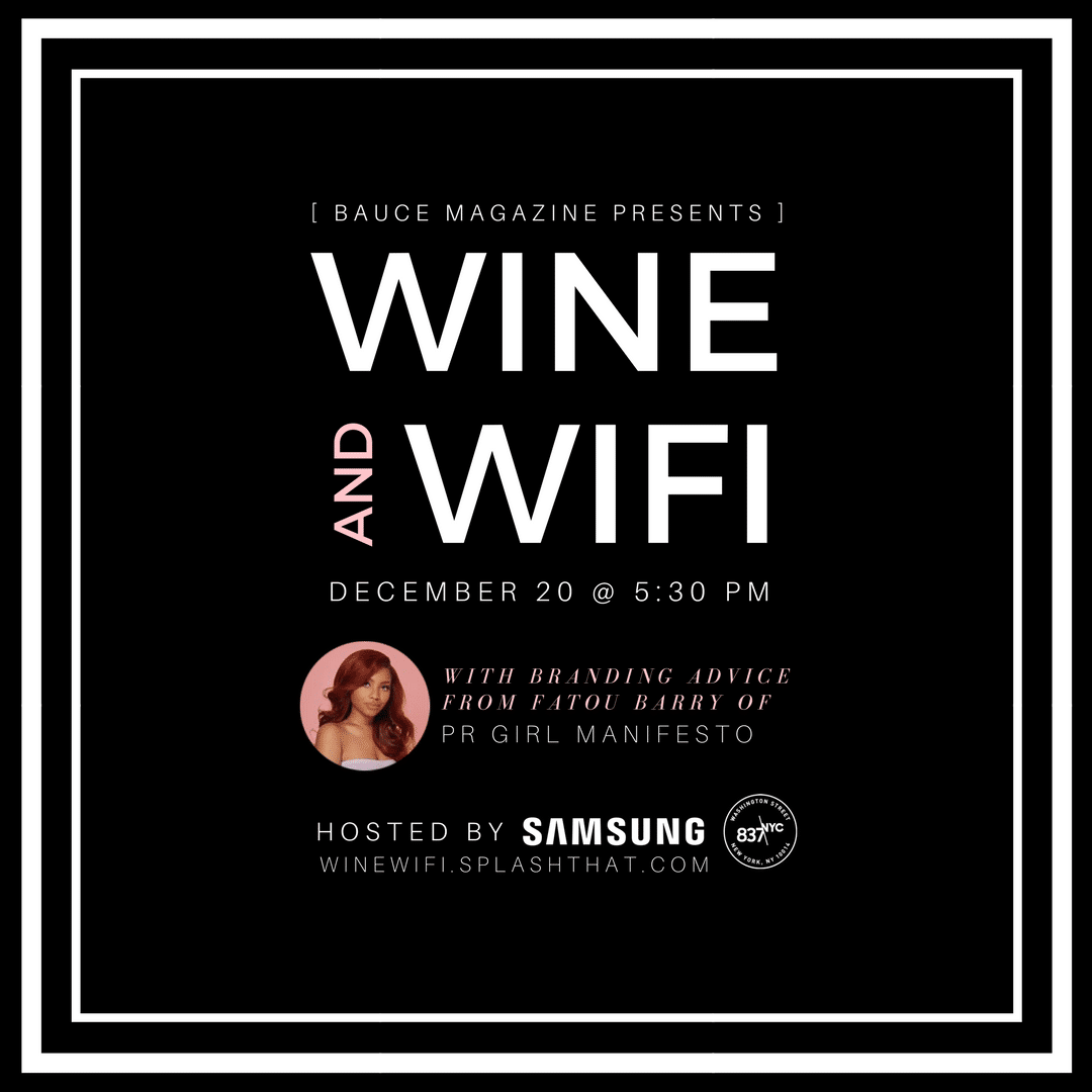 wine and wifi samsung (1)