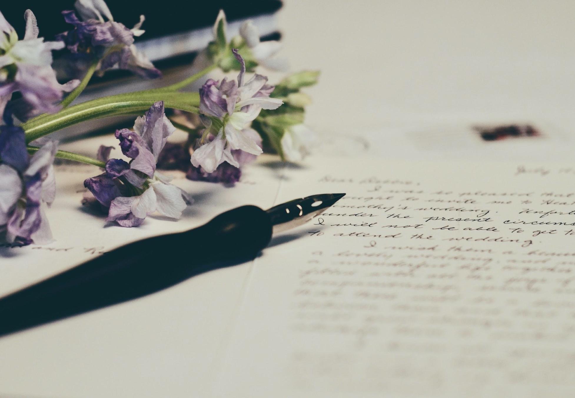 writing-journal-dissertation