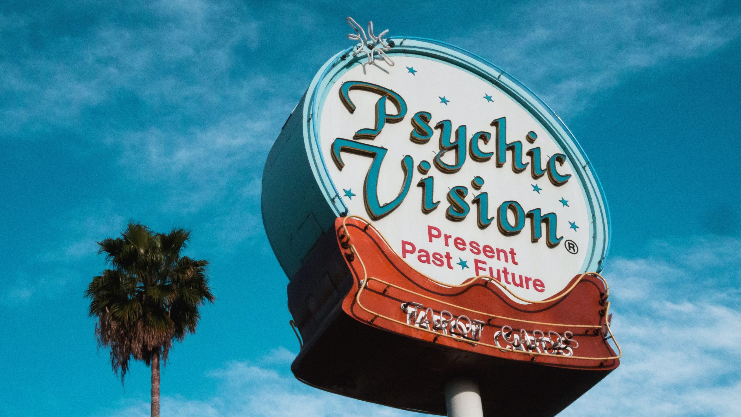 psychic readings and books