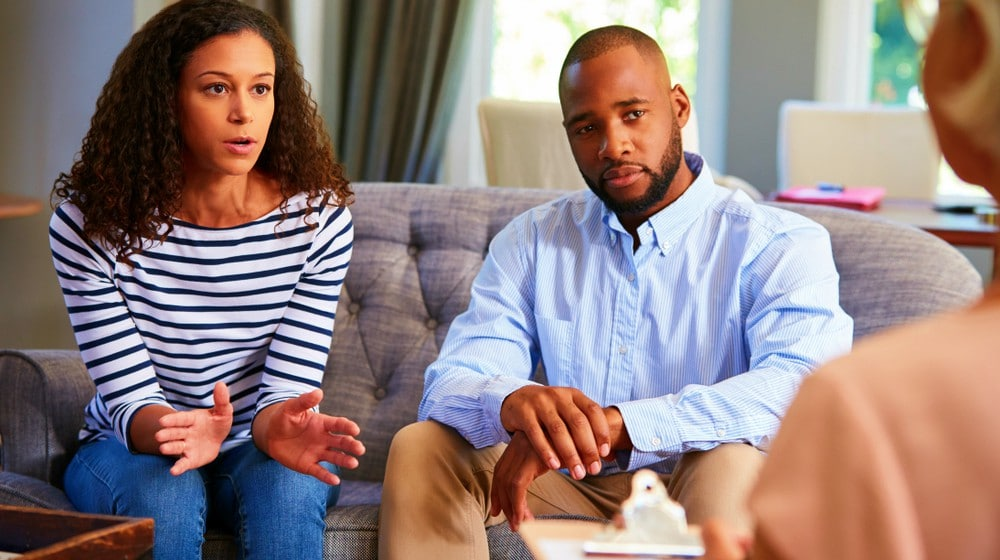 young-couple-having-marriage-counselling-Couples-Counseling-ss-Feature