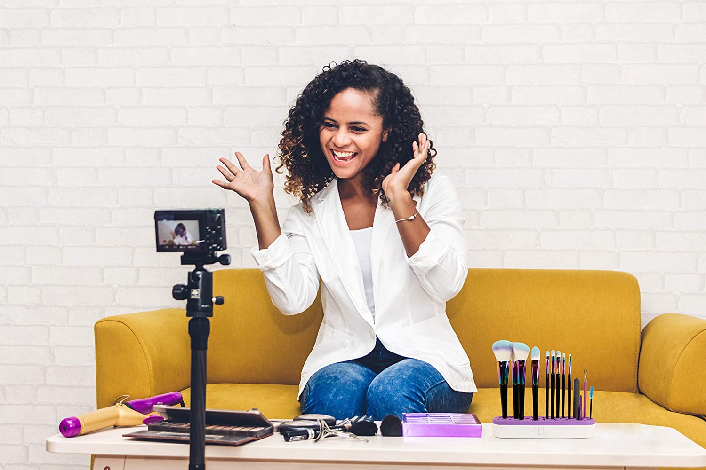 youtube-channel-strategy-black-woman